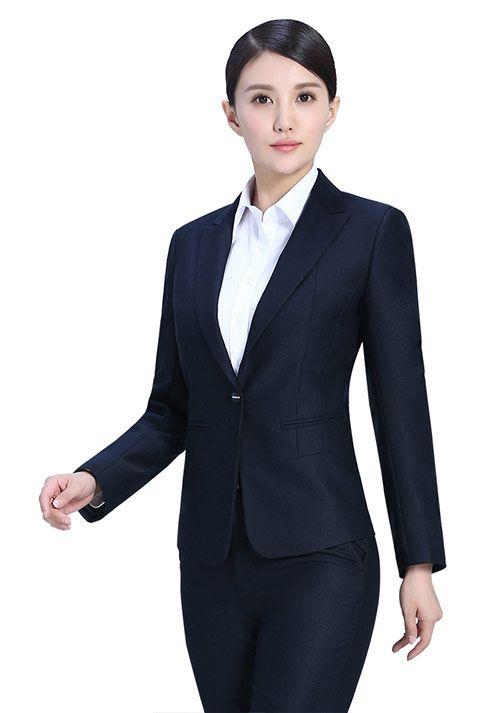 职业白领服